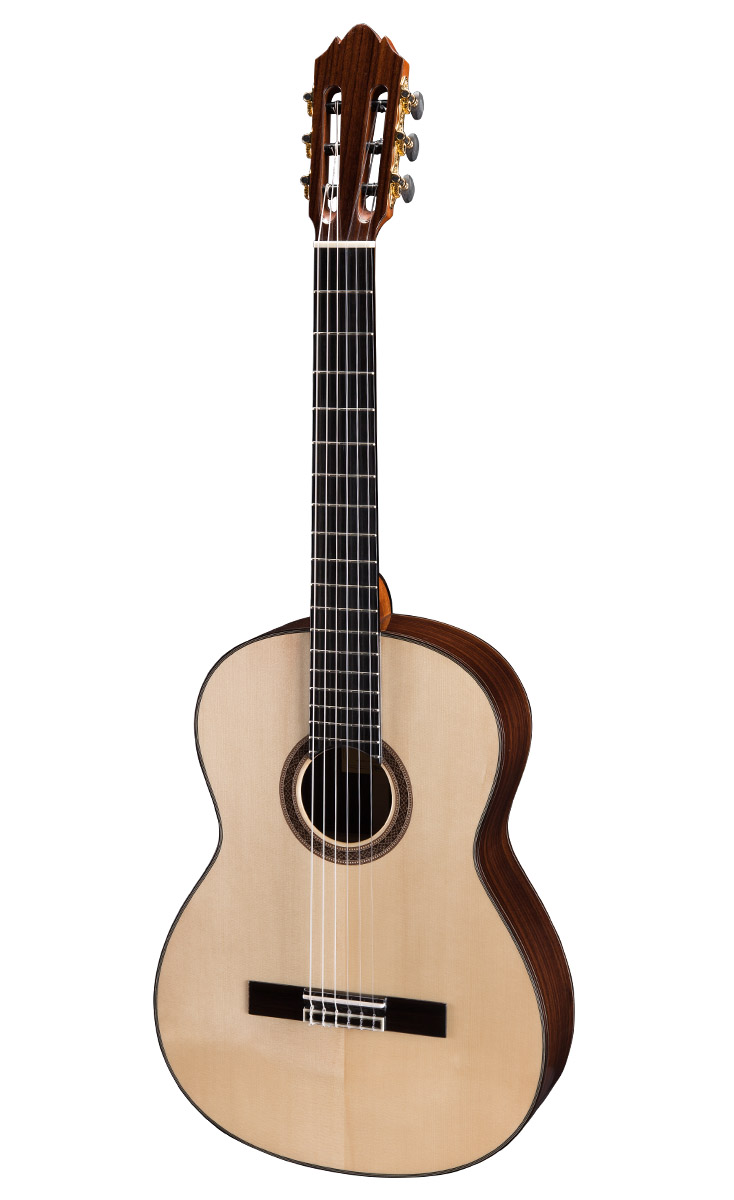 Guitar_CL40S_Classical_Front_1116.jpg