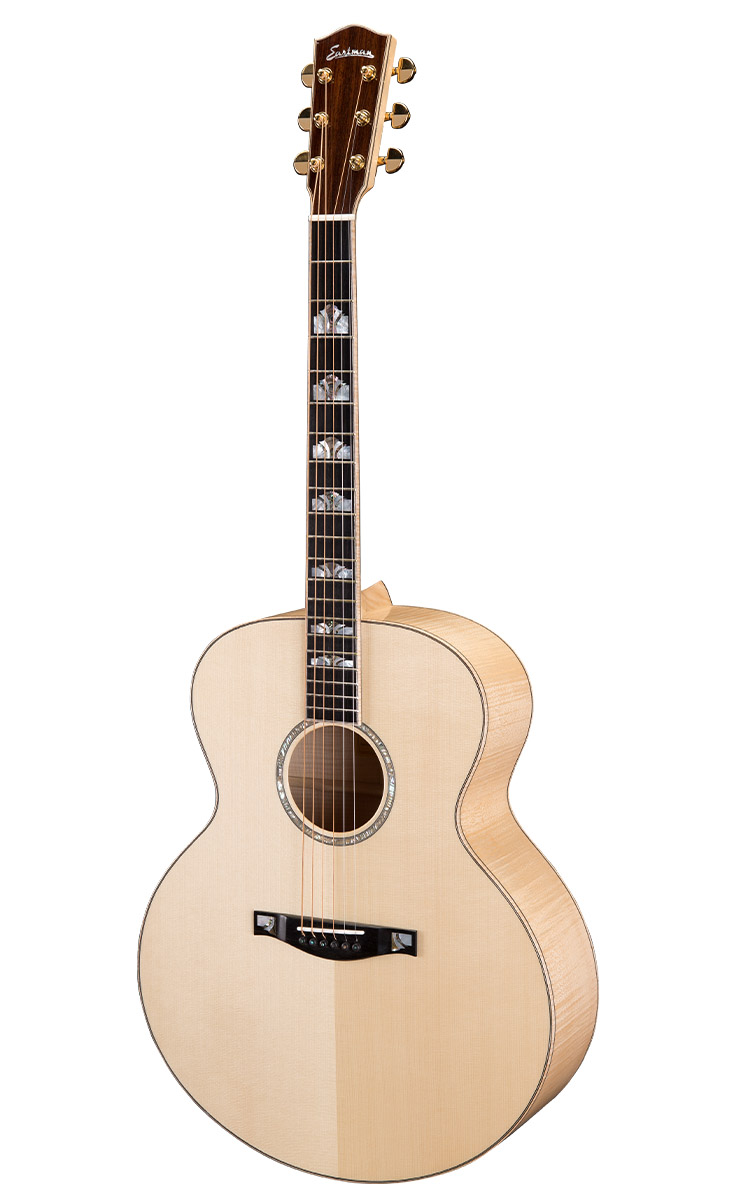 AC630-BD Suggested retail price: $2,500