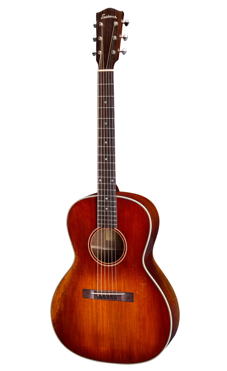 E10OOSS/V Suggested retail price: $1,499