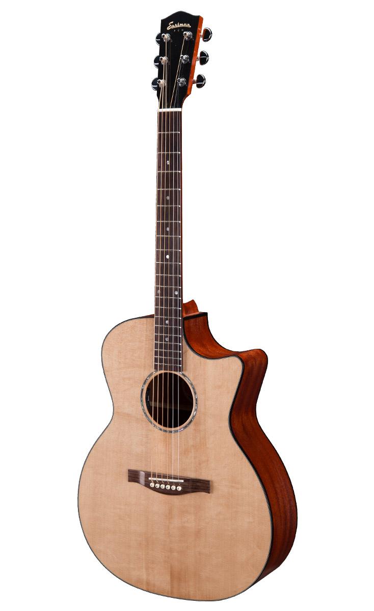 Guitar_PCH1-GACE_Flattop_Front_1116.jpg