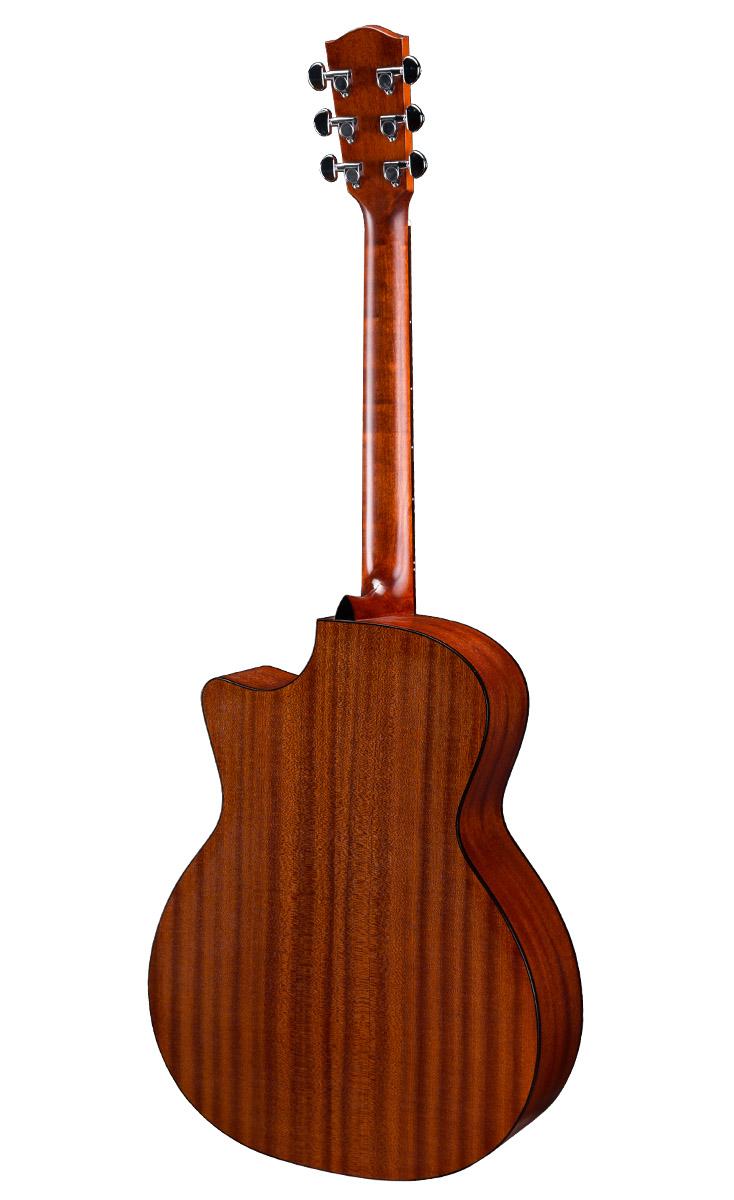 Guitar_PCH1-GACE_Flattop_Back_1116.jpg