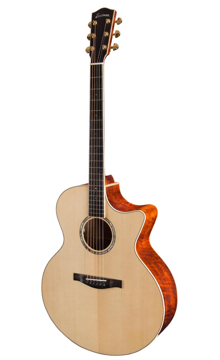 Guitar_AC630CE_Flattop_Front_0815.jpg