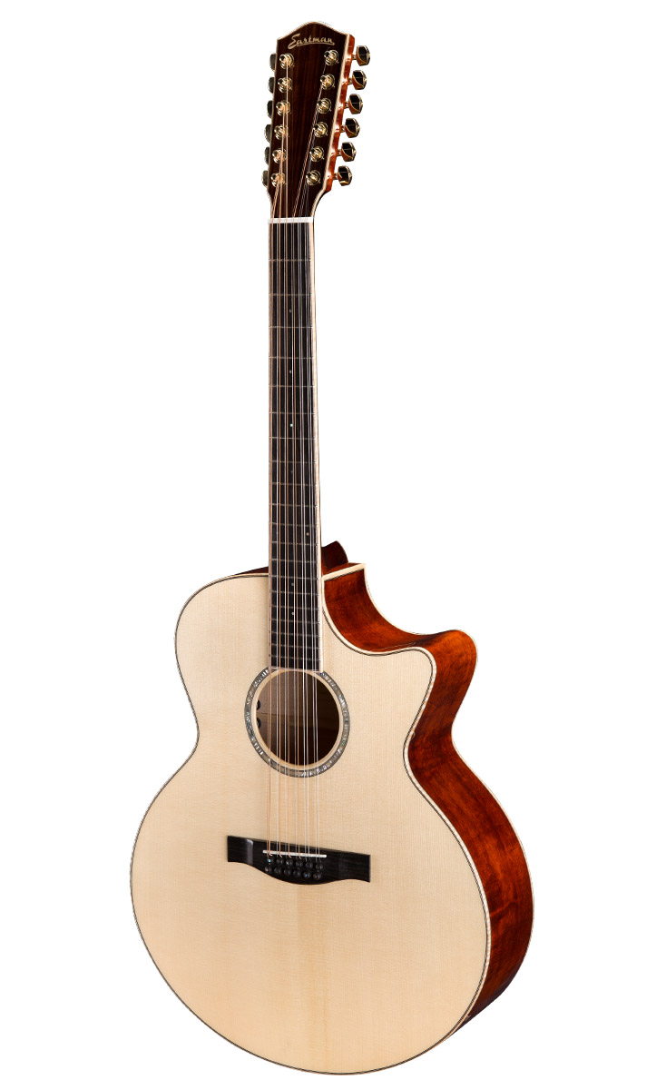 AC630CE-12 Suggested retail price: $1,999