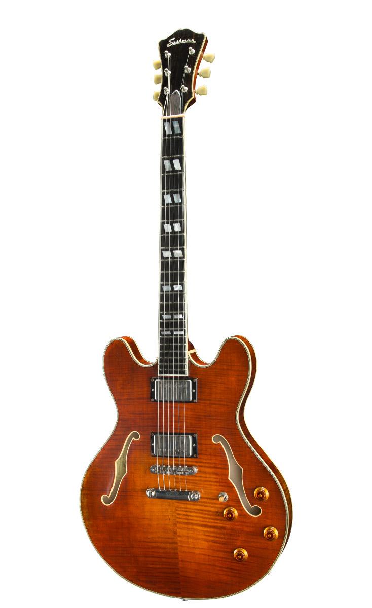 Guitar_T59-v_Thinline_Front_1216.jpg
