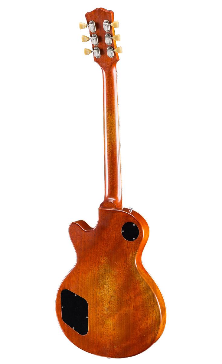 Guitars_SB59v-AMB__Back_0217.jpg