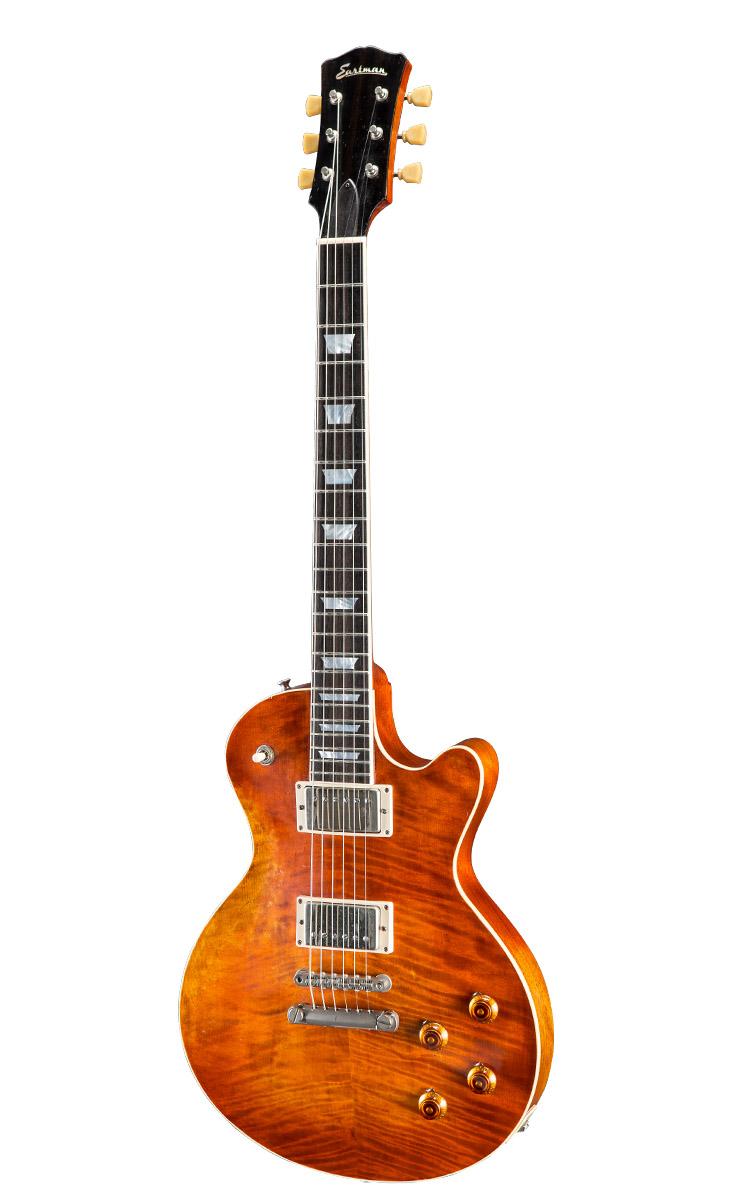 Guitars_SB59v-AMB_Front_0217.jpg