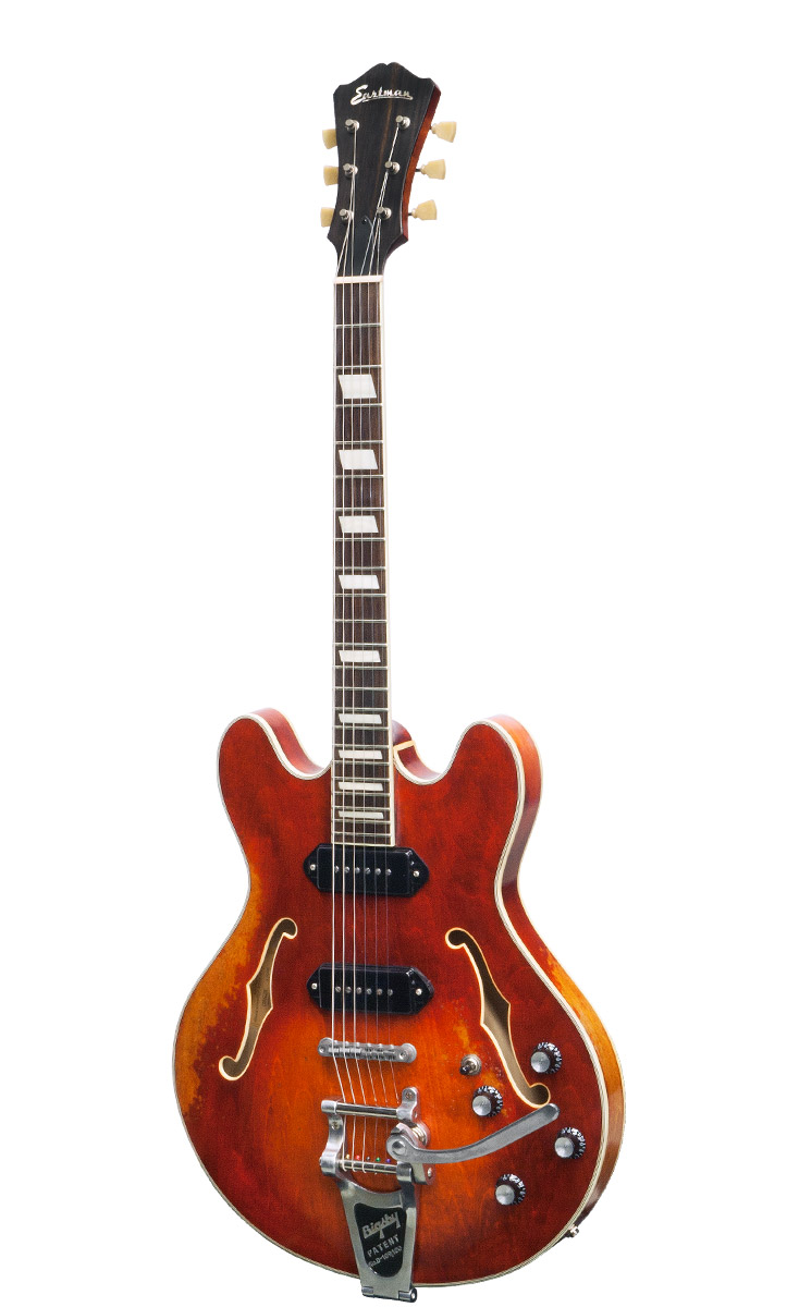 Guitar_T64-v_Thinline_Front.jpg