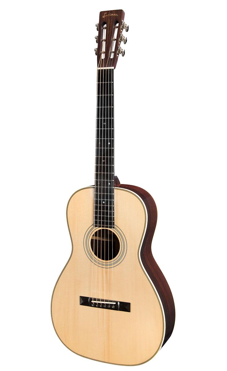 Guitar_E20P_Flattop_Front_0815.jpg