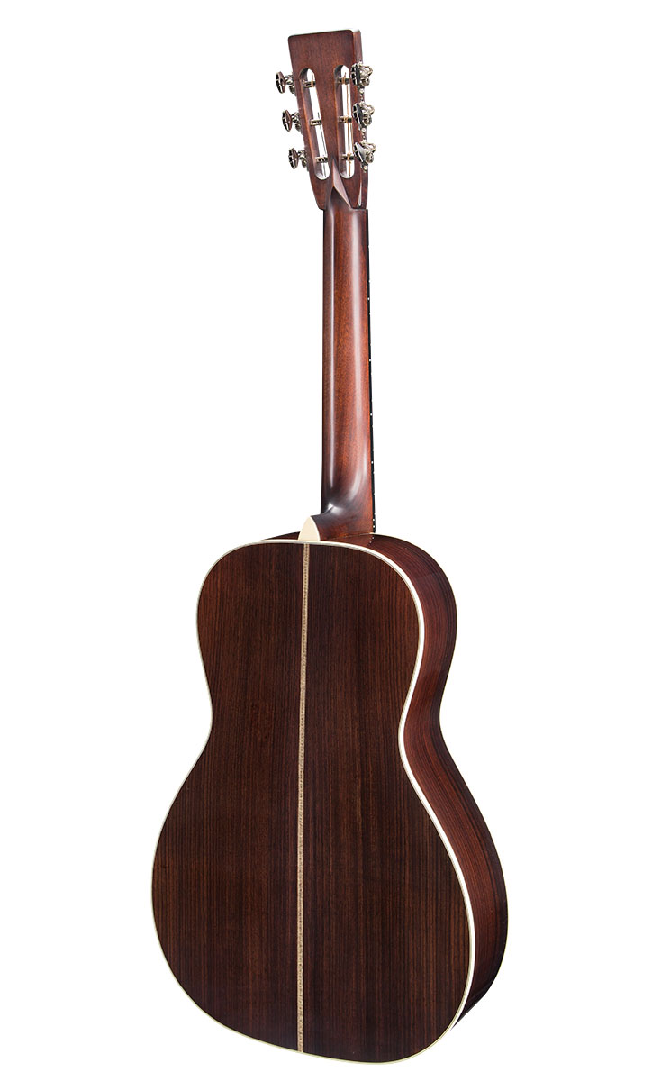 Guitar_E20P_Flattop_Back_0815.jpg