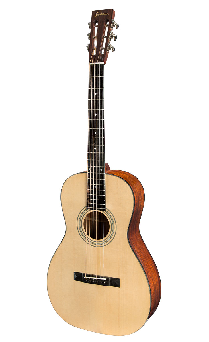 Guitar_E10P_Flattop_Front_0815.jpg