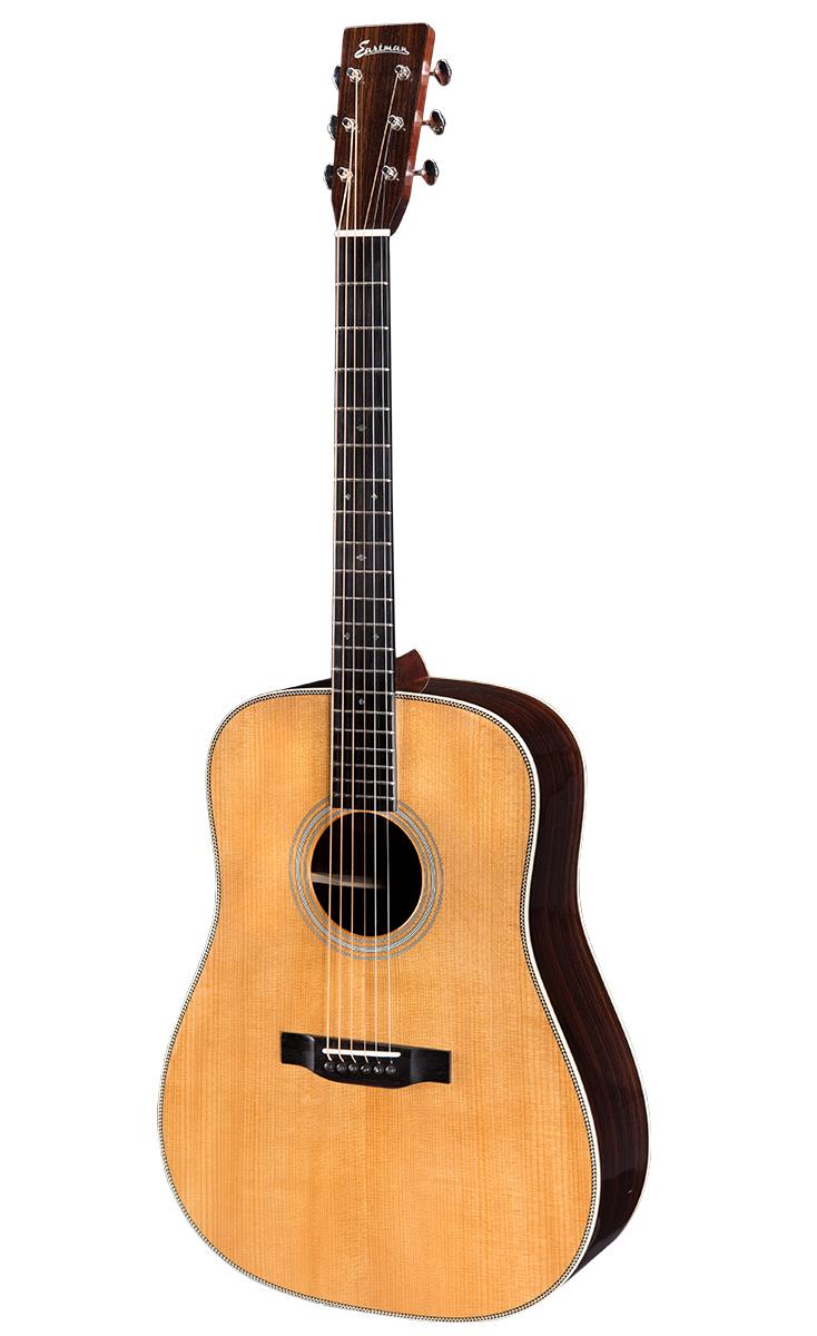 Guitar_E20D-TC_Flattop_Front_1116.jpg
