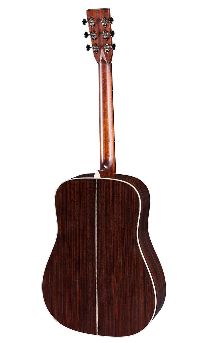 Guitar_E20D-TC_Flattop_Back_1116.jpg