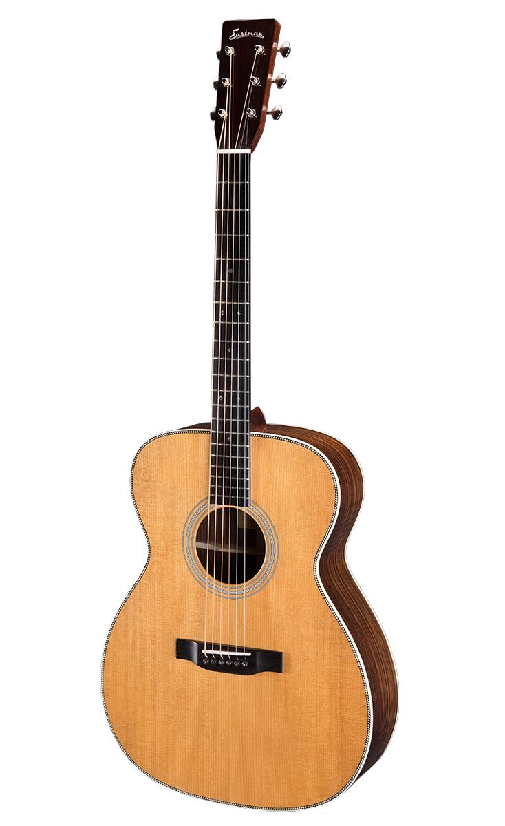 Guitar_E20OM-TC_Flattop_Front_1116.jpg