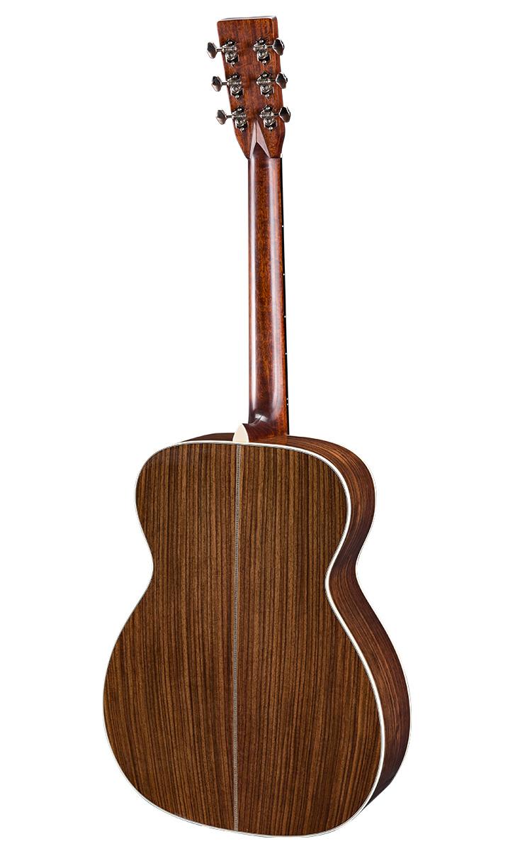 Guitar_E20OM-TC_Flattop_Back_1116.jpg