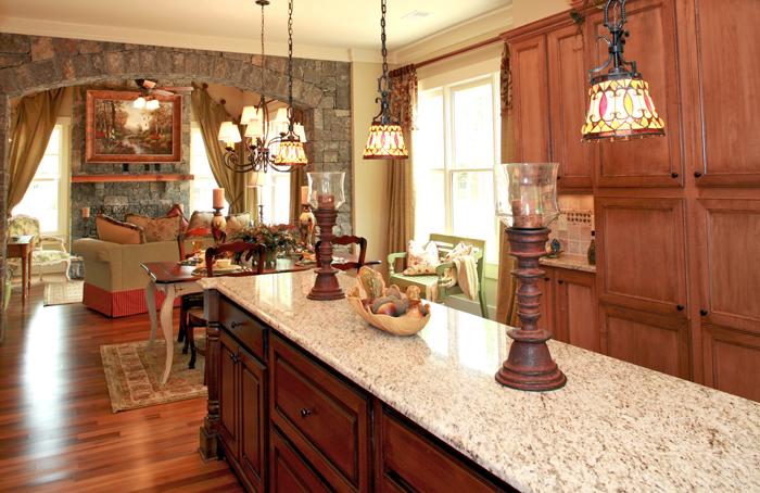Kitchen  032.jpg