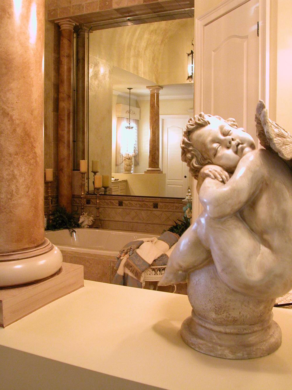 M Bath After.jpg