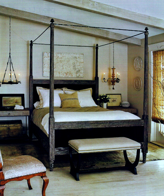 bedding6.jpg