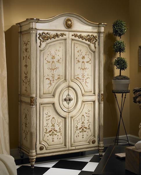 karges armoire.jpg