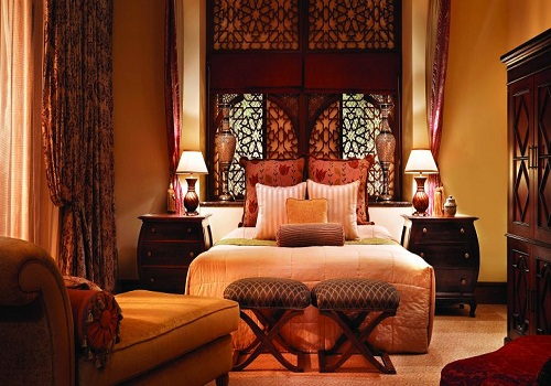 2nd guestroom - Rashead.jpg