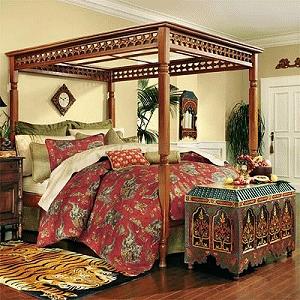guest bedroom - Rashaed.png