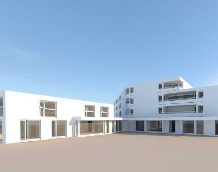 draftfactory-visualisierung-mehrfamilienhaus2.JPG