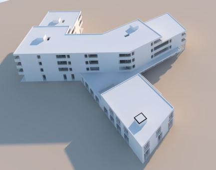 draftfactory-visualisierung-mehrfamilienhaus.JPG
