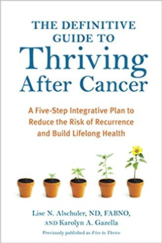 the-definitive-guide-to-thriving-after-cancer.png