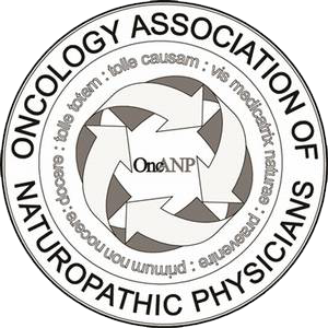 fellow-oncology-association-naturopathic-physicans