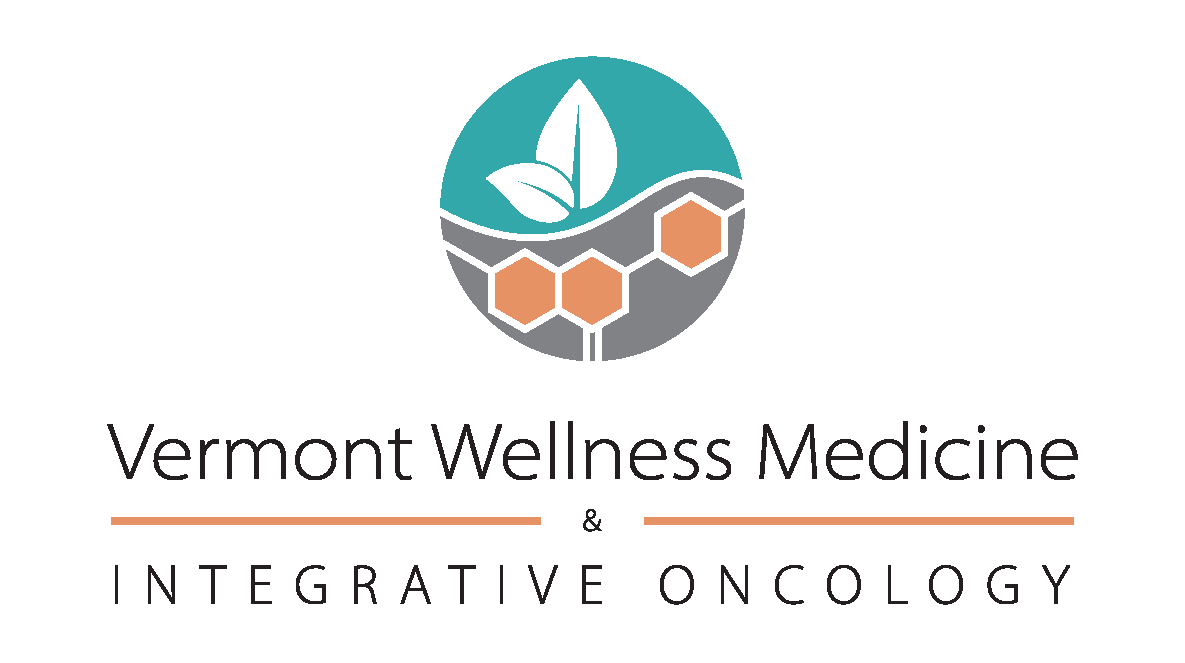 Vermont Wellness Medicine and Integrative Oncology