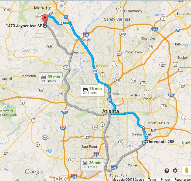 Map_KofC_Hall.jpg