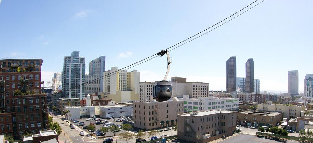 140821-San Diego- Tram- 8th st.jpg