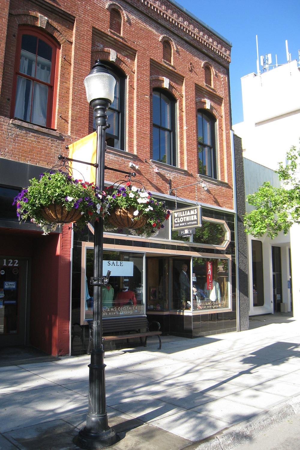 118 East Main St_old facade.jpg