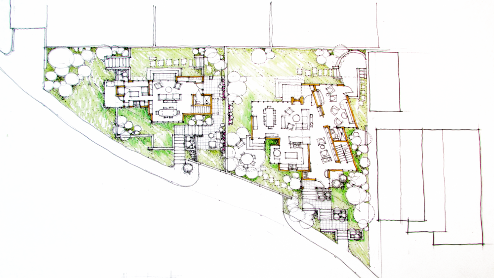 Falcon Site Plan Editted 2_sm.png
