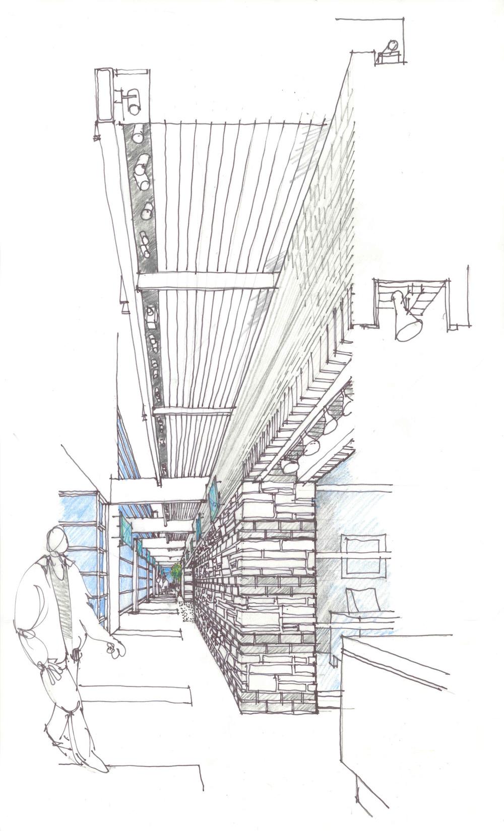 Portal2nd floor solar street.jpg