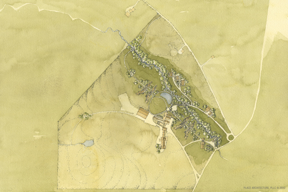 Erik's Ranch_Site plan.jpg