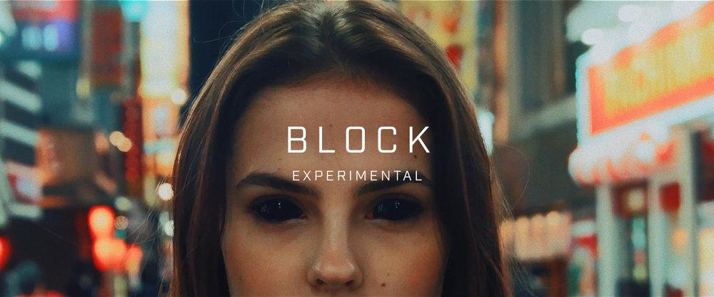 BLOCK_HOME.jpg