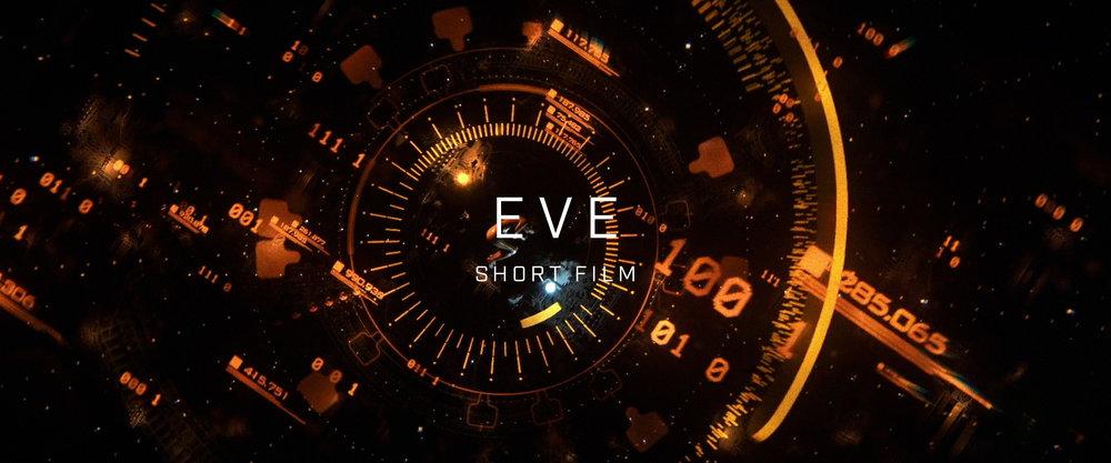 EVE_HOME.jpg