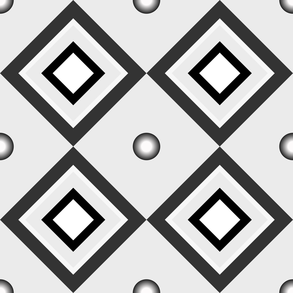 BYC_TILE_07.png