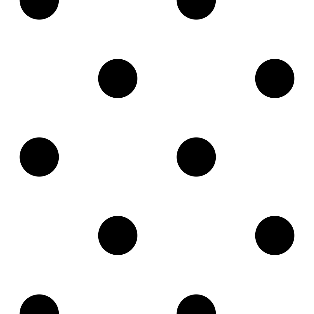 BYC_TILE_09.png