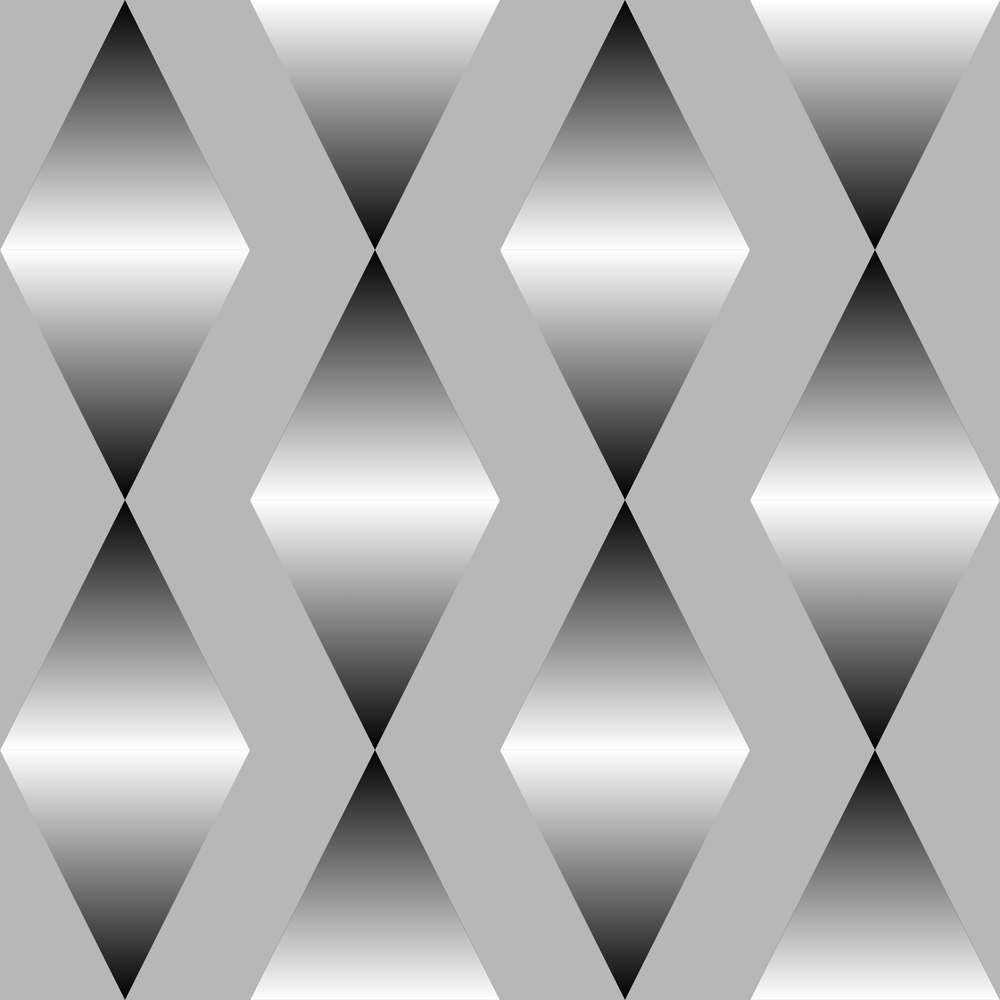 BYC_TILE_13.png