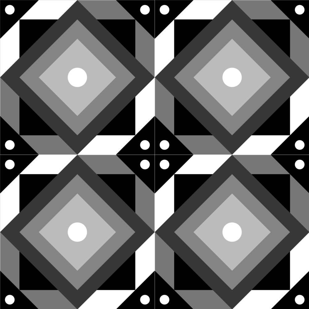 BYC_TILE_15.png