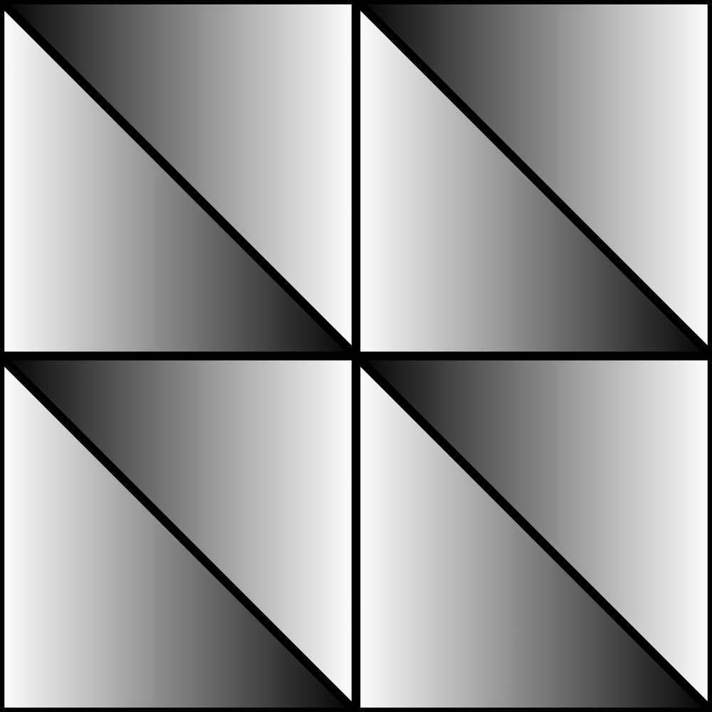 BYC_TILE_11.png