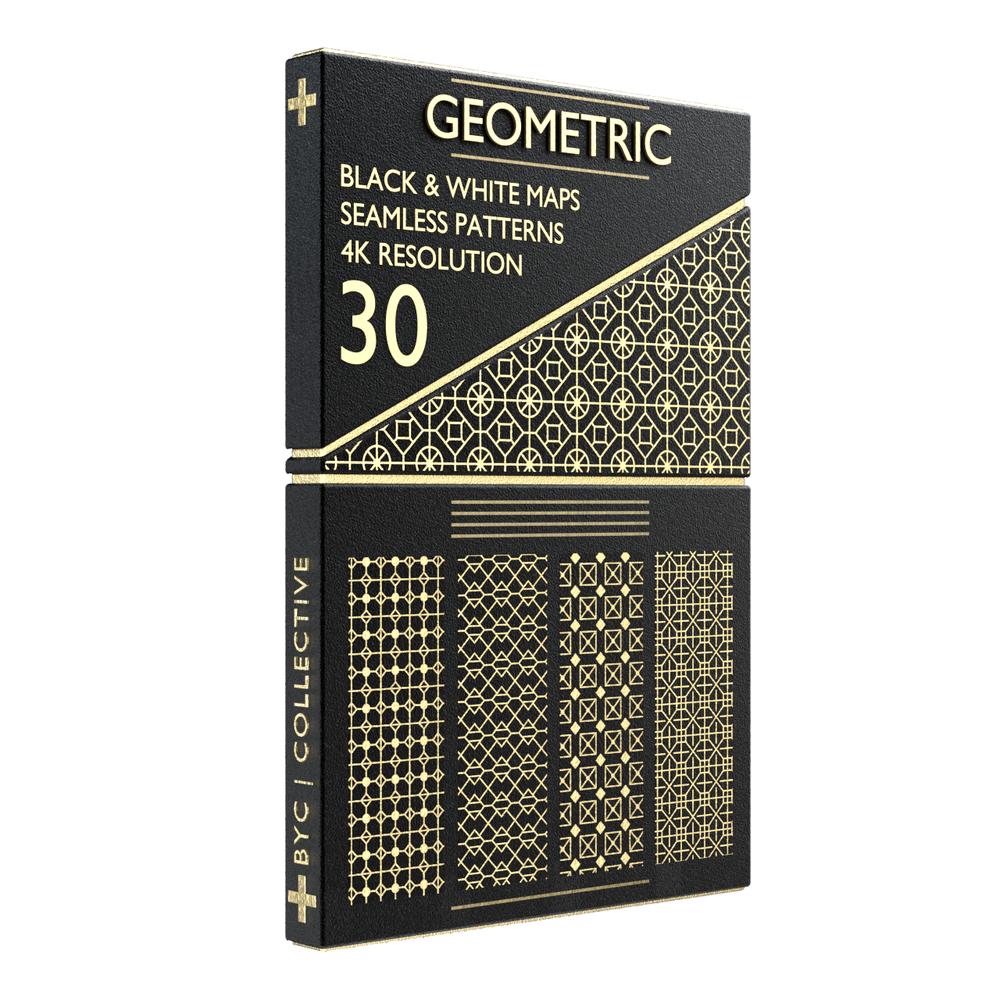 byc_geometric_pack_01_v01.png