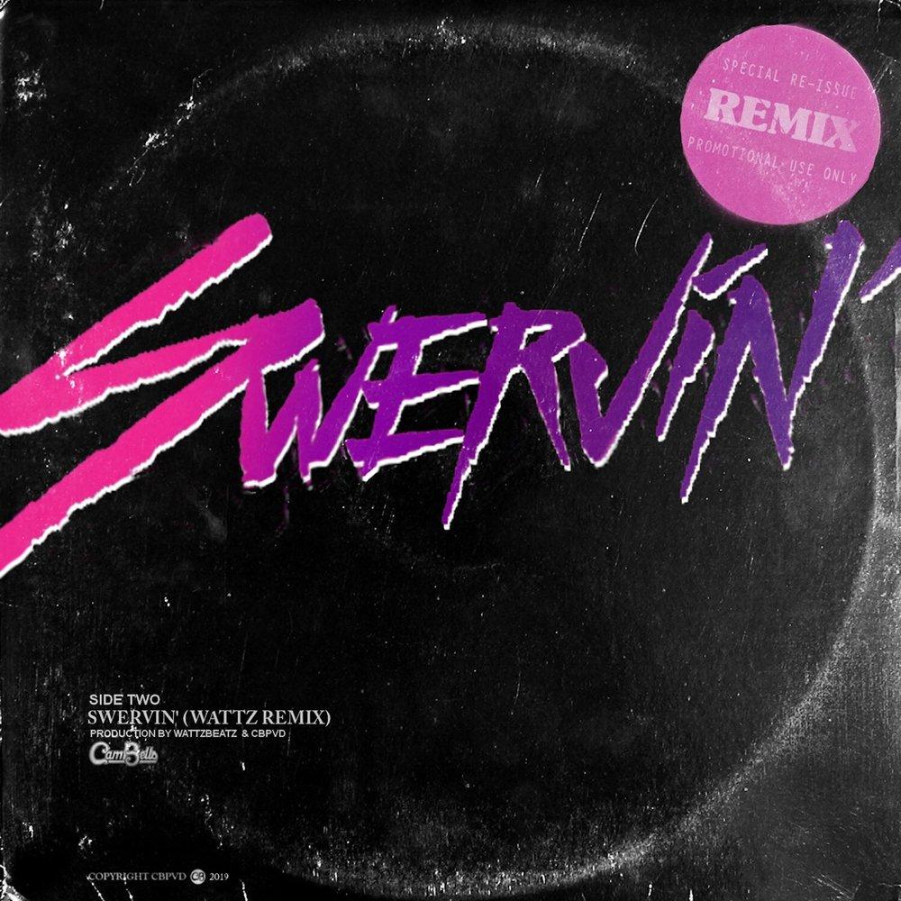 Swervin RMX Artwork.JPG