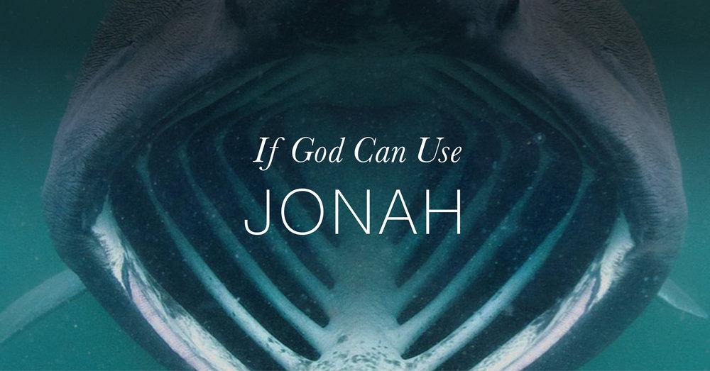 2016_GL_Series_Jonah.jpg