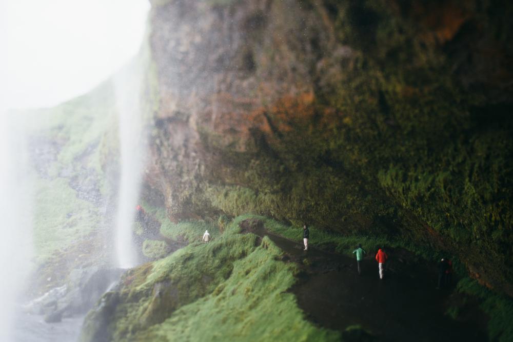 Ryan_Mel_Iceland-46.JPG