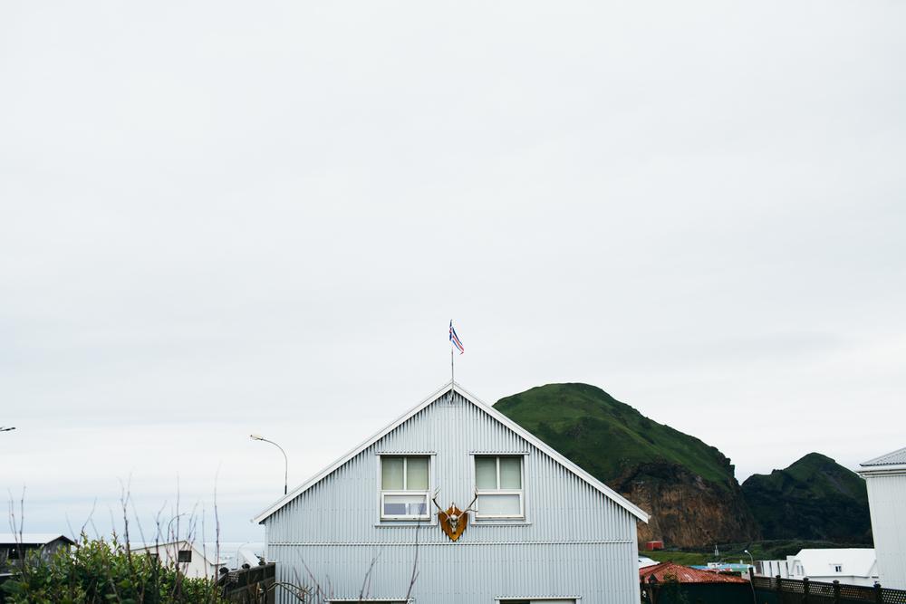 Ryan_Mel_Iceland-305.JPG