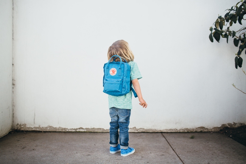 mini_kanken_jr-5.jpg