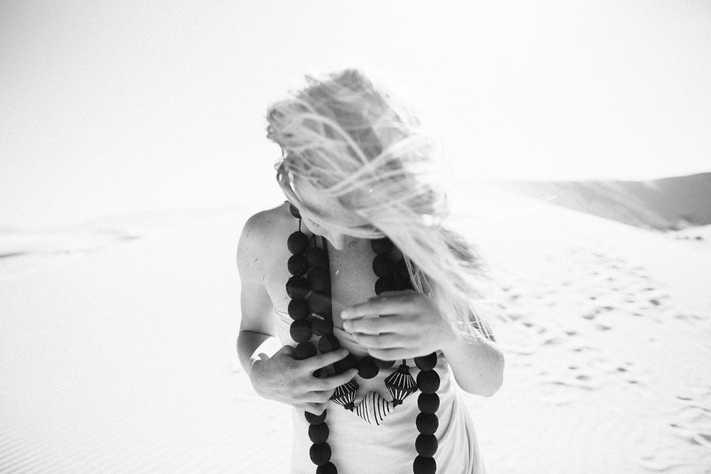 whitesands_slawsons_bw-187.jpg