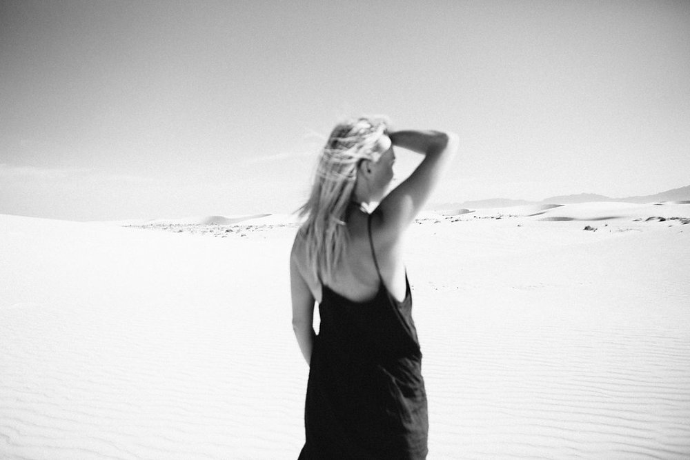 whitesands_slawsons_bw-144.jpg